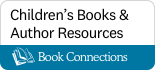 button_bc_childrensresources.png