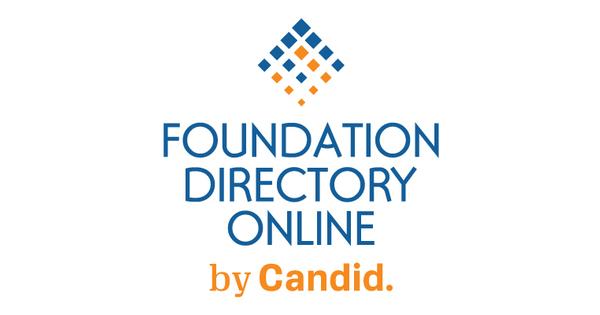foundation-directory-online.jpg