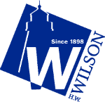 hw_wilson_logo.png