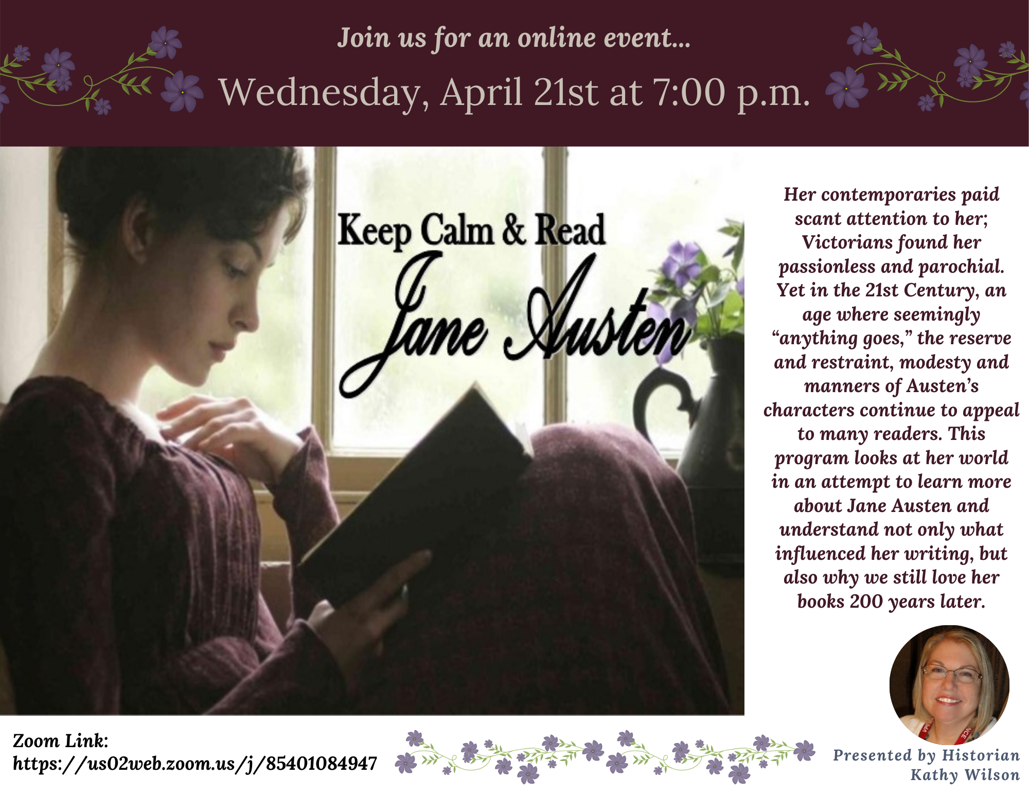 210421_Jane Austen_Shared Flyer.png